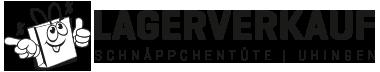 Lagerverkauf-Sonderposten Uhingen | Lagerverkauf-Sonderposten | Schnäppchentüte-Lagerverkauf